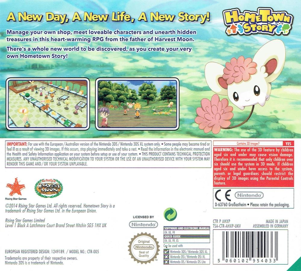 Home_Town_Story_3DS_Back_Pegi_R1YI9YD3MFK6.jpeg