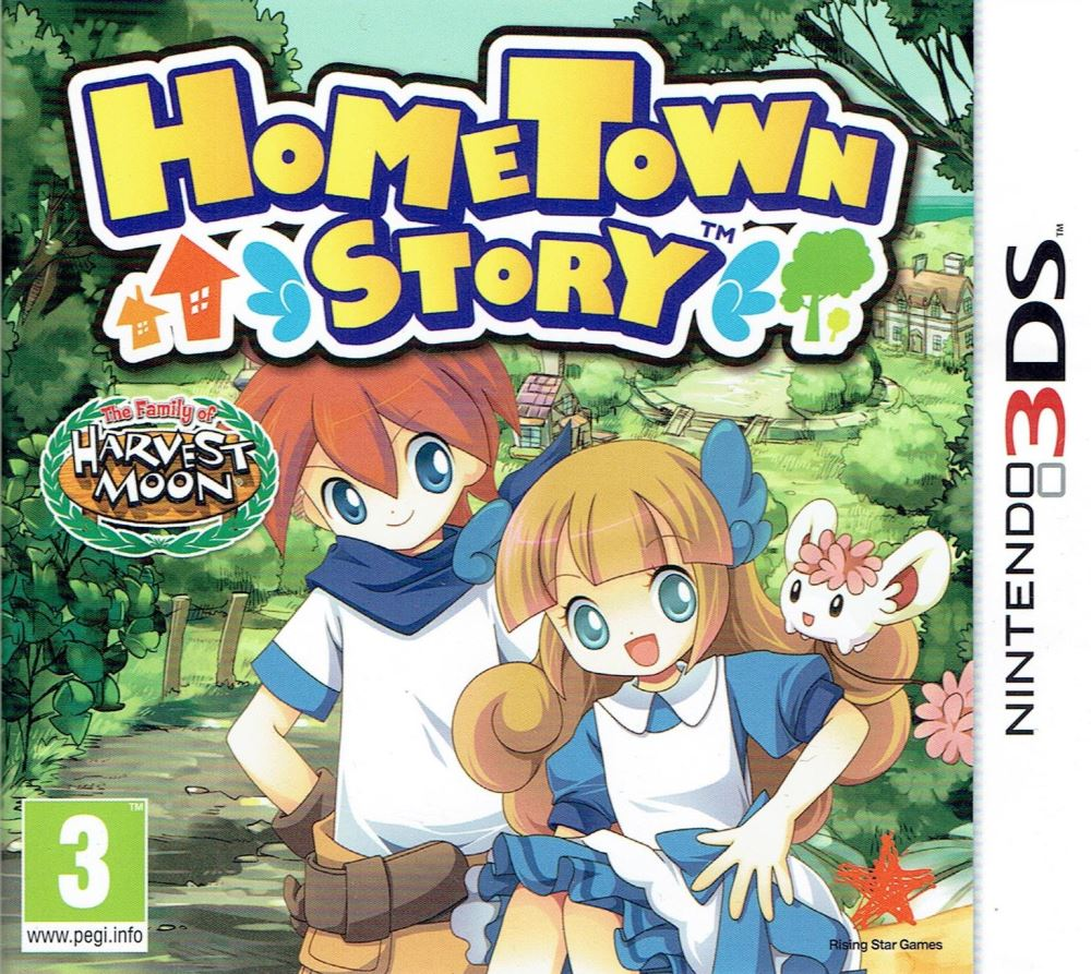 Home_Town_Story_3DS_Front_Pegi_R1YI9P8NR8EB.jpeg