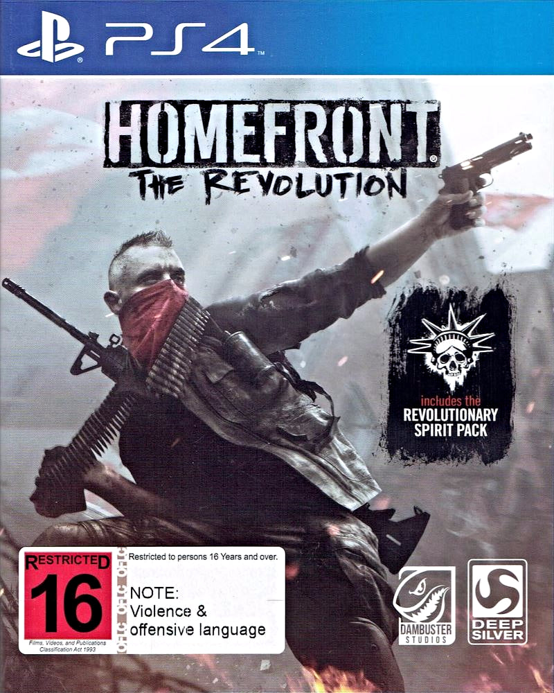 Homefront_the_Reveloution_PS4_1_Front_FVLB_RCPIY5VKLOYY.jpg