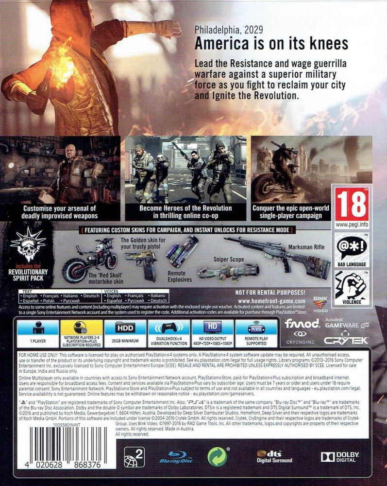 Homefront_the_Reveloution_PS4_2_Back_Pegi_RCPIXJ5PU06D.jpg