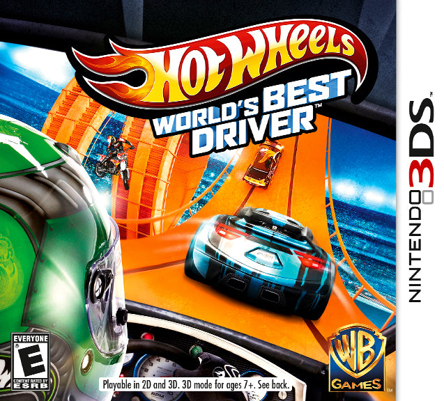 Hot-Wheels-Worlds-Best-Driver-3DS-Front[1]_RBHD0MPRMA0L.jpg