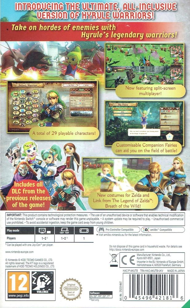 Hyrule_Warriors_Definitive_Edition_Switch_2_back_pegi_RU377WSZVZAK.jpg