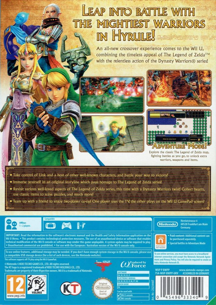 Hyrule_Warriors_Wii_U_Back_Pegi_R1YIAKMC3DYS.jpeg