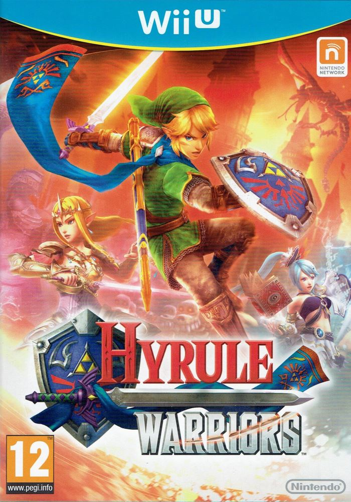 Hyrule_Warriors_Wii_U_Front_Pegi_R1YIA50TEX49.jpeg