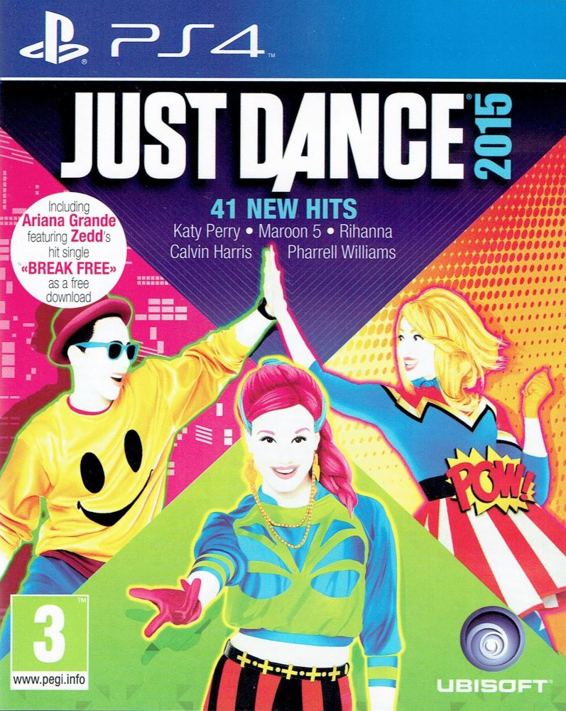 Just_Dance_2015_PS4_Front_Pegi_R25DKHZY1GSS.jpg