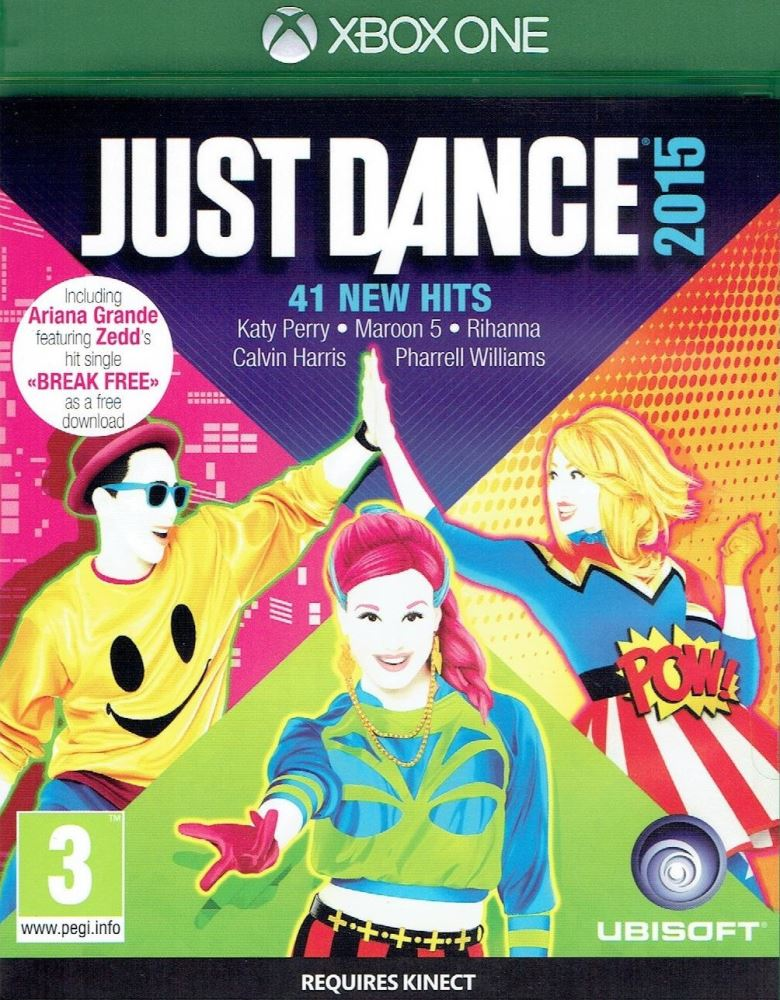 Just_Dance_2015_Xbox_One_Front_Pegi_R1YIBQCHOPMO.jpeg
