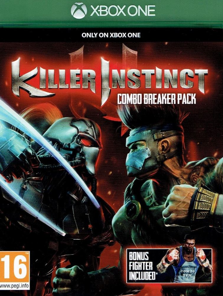 Killer_Instinct_Combo_Breaker_Pack_Xbox_One_Front_Pegi_R1YICC418NJ9.jpeg