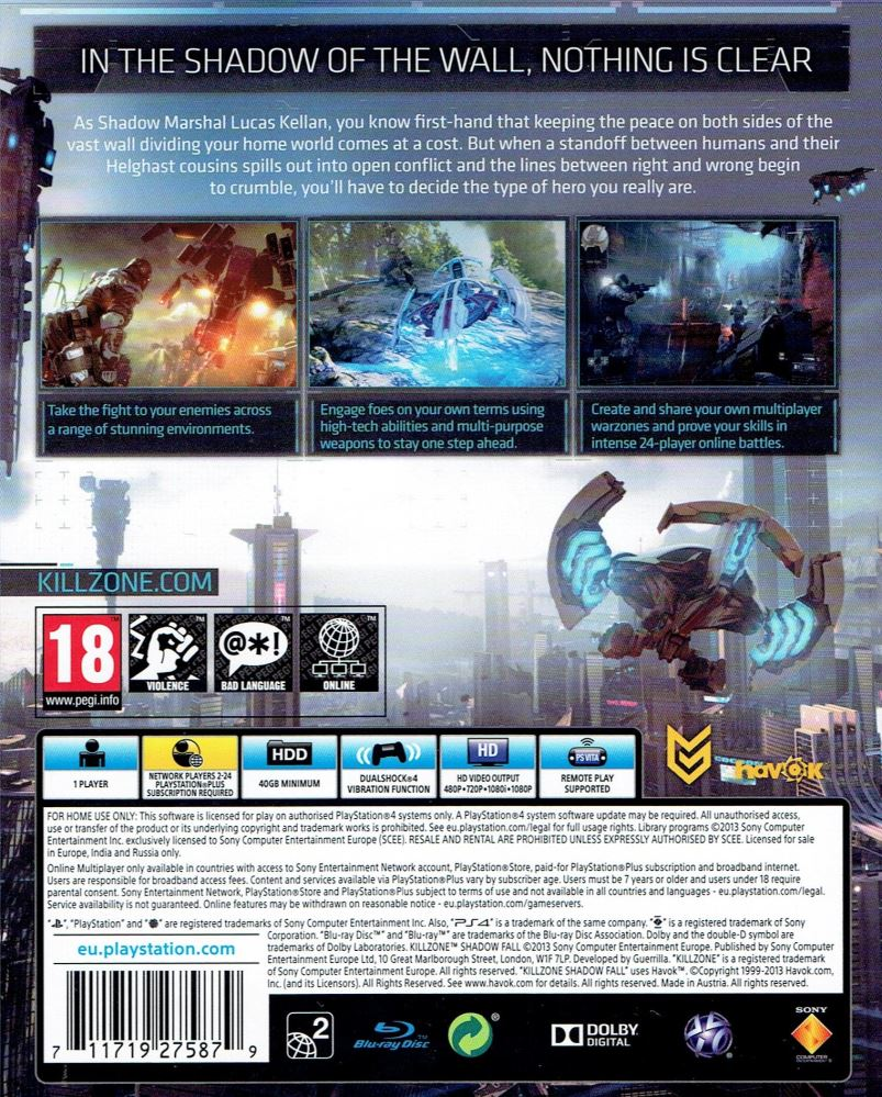 Killzone_Shadow_Fall_PS4_Back_Pegi_R3L7P04CC80P.jpg