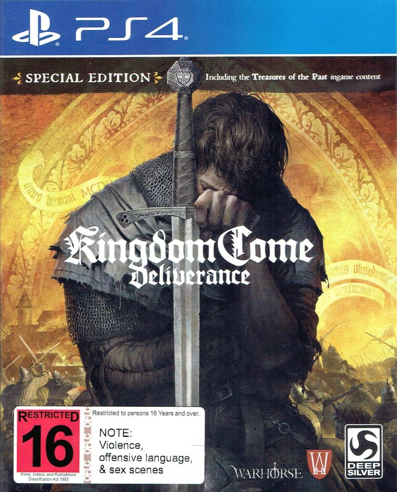 Kingdom_Come_Deliverance_PS4_1_front_fvlb_RRL3ME17OW17.jpg