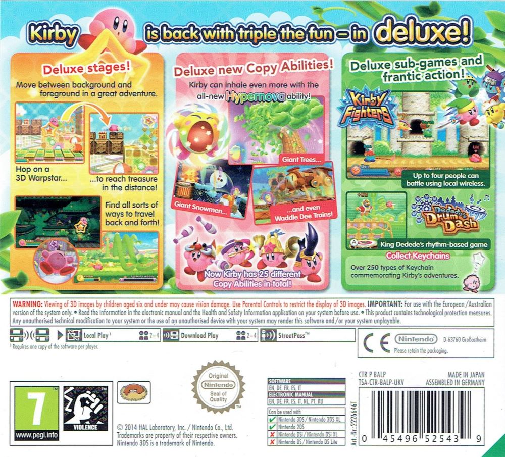 Kirby_Triple_Deluxe_3DS_Back_Pegi_R1YIDJIG7KJX.jpeg