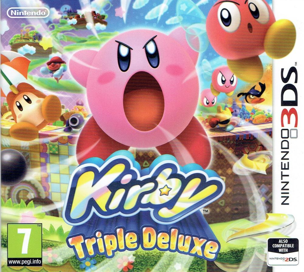 Kirby_Triple_Deluxe_3DS_Front_Pegi_R1YIDF9XSB89.jpeg