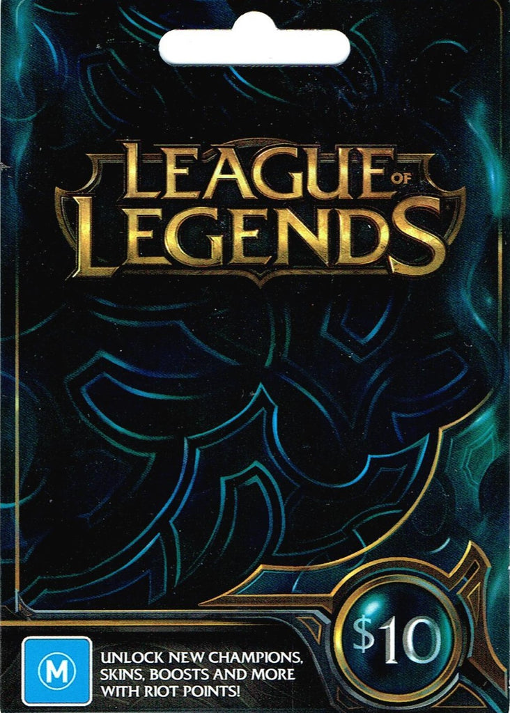 League_of_Legends_Card_10_RVJNSKUM5L6D.jpg