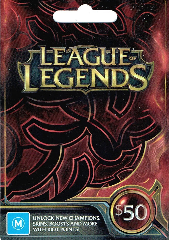 League_of_Legends_Card_50_RVJNUBE3V1L1.jpg