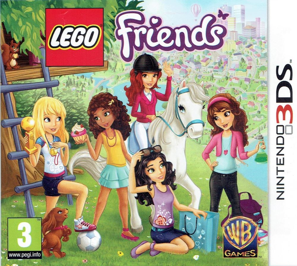Lego_Friends_3DS_Front_Pegi_R1YIGY7YVHUY.jpeg