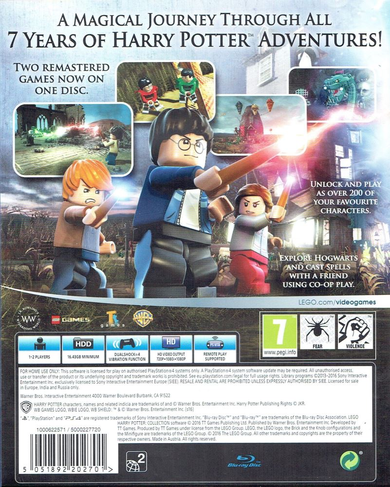 Lego_Harry_Potter_Collection_PS4_2_back_pegi_RPGWVEDXIIGI.jpg