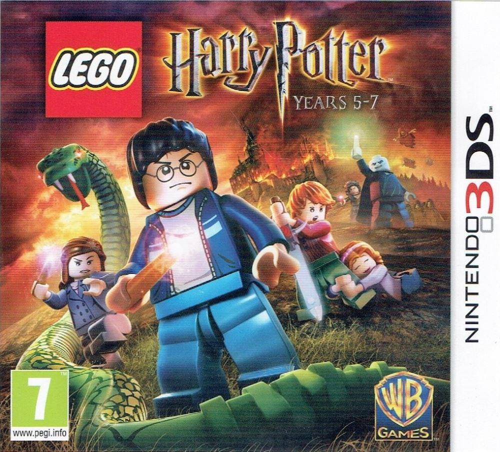 Lego_Harry_Potter_Years_5-7_3DS_Front_Pegi_R1YIH9PVX2ZL.jpeg