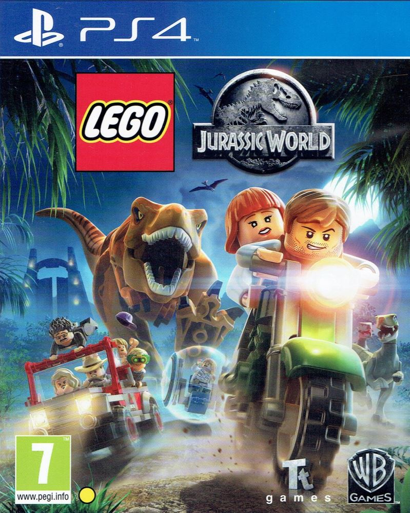 Lego_Jurassic_World_PS4_Pegi_Front_R4NQHYWV9GTA.jpg