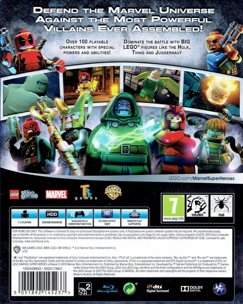 Lego_Marvel_Super_Heroes_PS4_Back_Pegi_R1YIHWXTAS12.jpeg