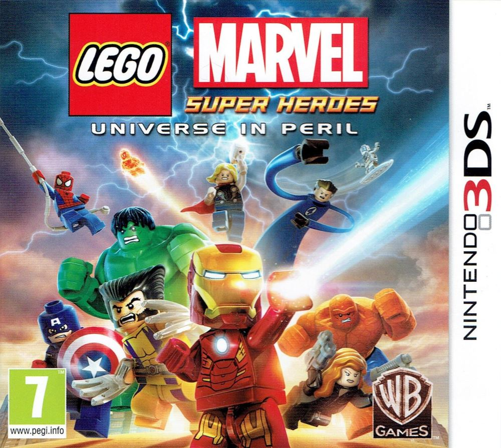 Lego_Marvel_Super_Heroes_Universe_In_Peril_3DS_Front_Pegi_R1YII2403P1B.jpeg