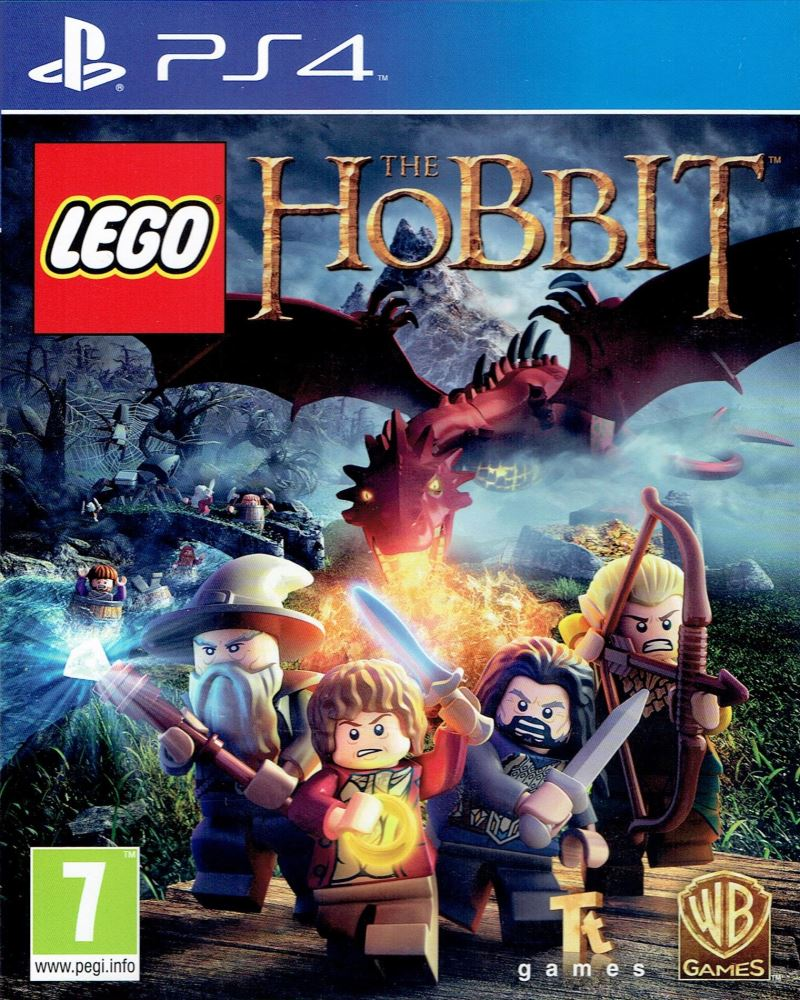 Lego_The_Hobbit_PS4_Front_Pegi_R1YIJHO4TCST.jpeg
