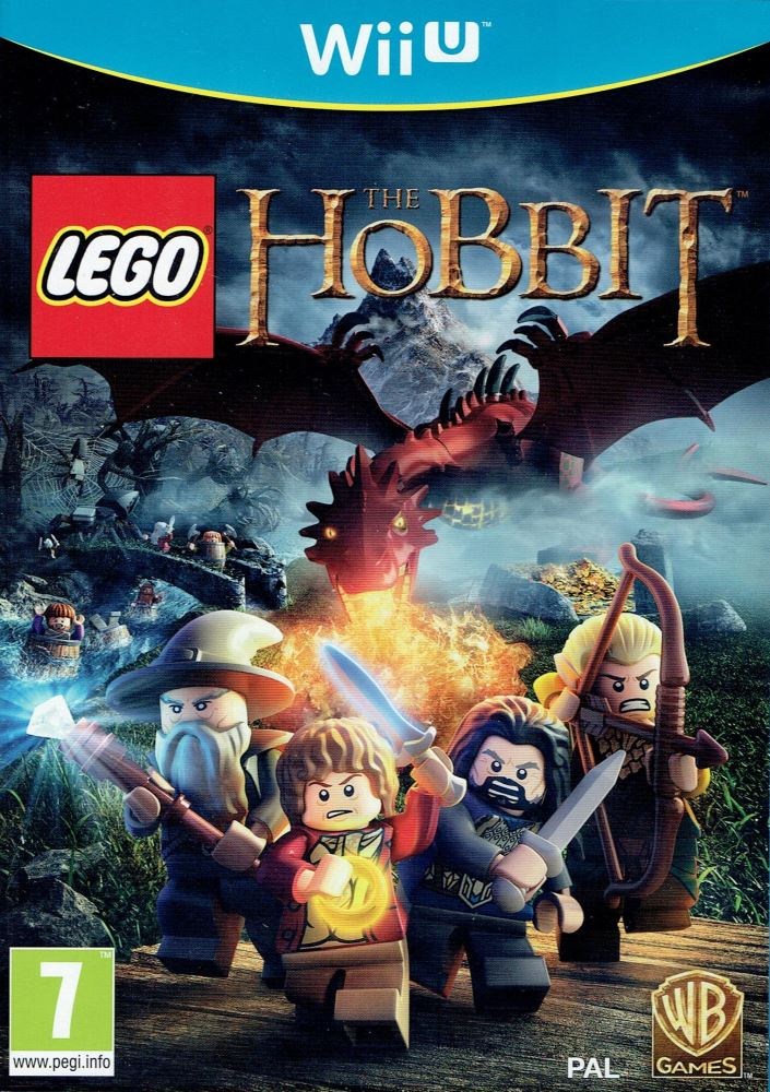 Lego_The_Hobbit_Wii_U_Front_Pegi_R26ADUIAK6BY.jpg