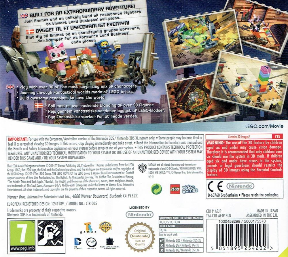 Lego_The_Lego_Movie_VideoGame_3DS_Back_Pegi_R30PUX9RB4W6.jpg