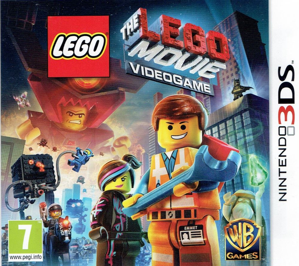 Lego_The_Lego_Movie_VideoGame_3DS_Front_Pegi_R30PV362LG9A.jpg