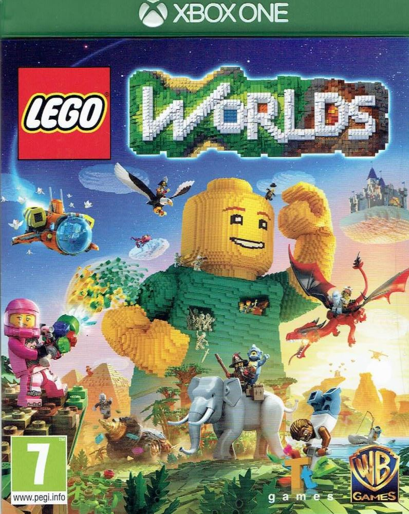 Lego_Worlds_Xbox_One_1_Front_Pegi_RJTS2PC8H471.jpg