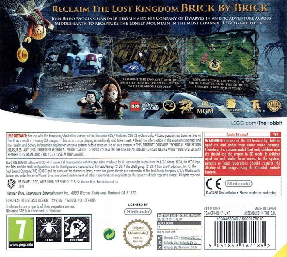 Lego_the_Hobbit_3DS_Back_Pegi_R1YIJCBUKC5B.jpeg
