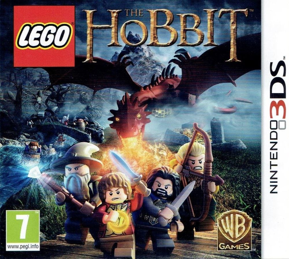 Lego_the_Hobbit_3DS_Front_Pegi_R1YIJ863HAKR.jpeg
