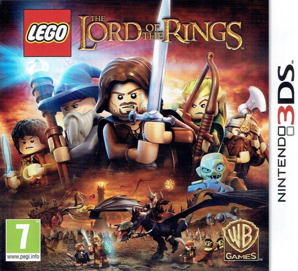 Lego_the_Lord_of_the_Rings_3DS_Front_Pegi_R1YIHJ8LTCWT.jpeg