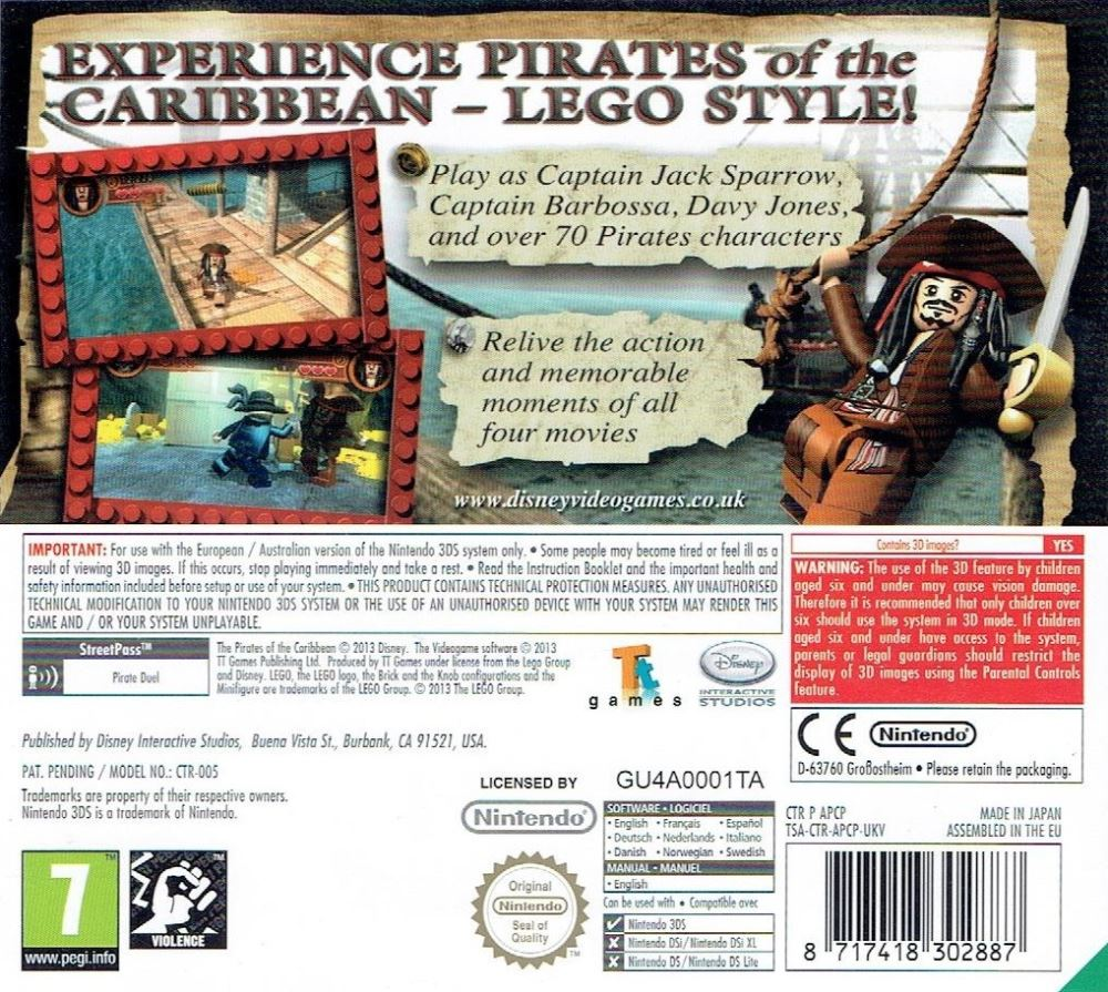 Lego_the_Pirates_of_the_Caribbean_3DS_Back_Pegi_R1YIJ4IB3WPK.jpeg