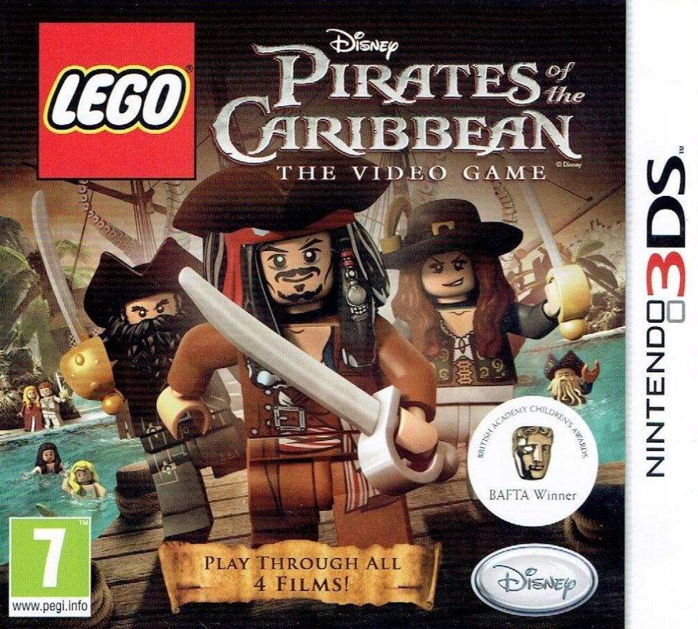 Lego_the_Pirates_of_the_Caribbean_3DS_Front_Pegi_R1YIJ0QXFNA0.jpeg
