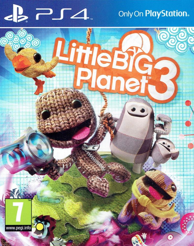 Little_Big_Planet_3_PS4_Front_Pegi_R1YIL7H4OMOT.jpeg