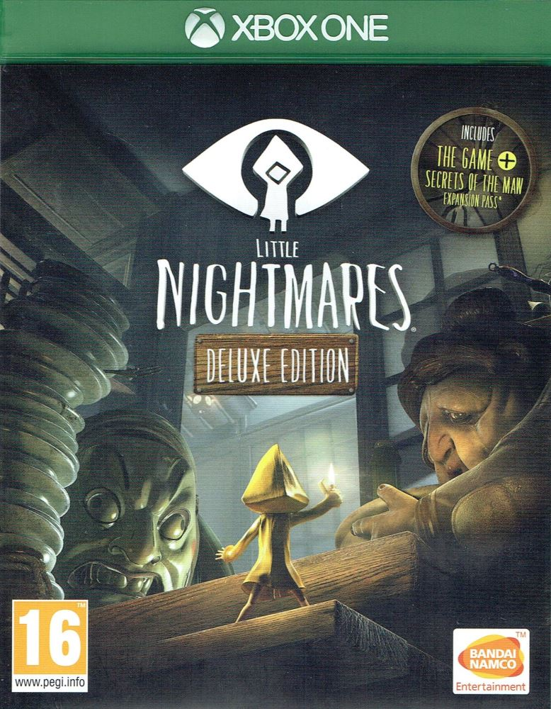 Little_Nightmares_Deluxe_Ed_Xbox_1_front_pegi_RQG7W81TJ5LT.jpg