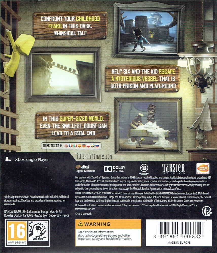 Little_Nightmares_Deluxe_Ed_Xbox_2_back_pegi_RQG7W9832QVY.jpg