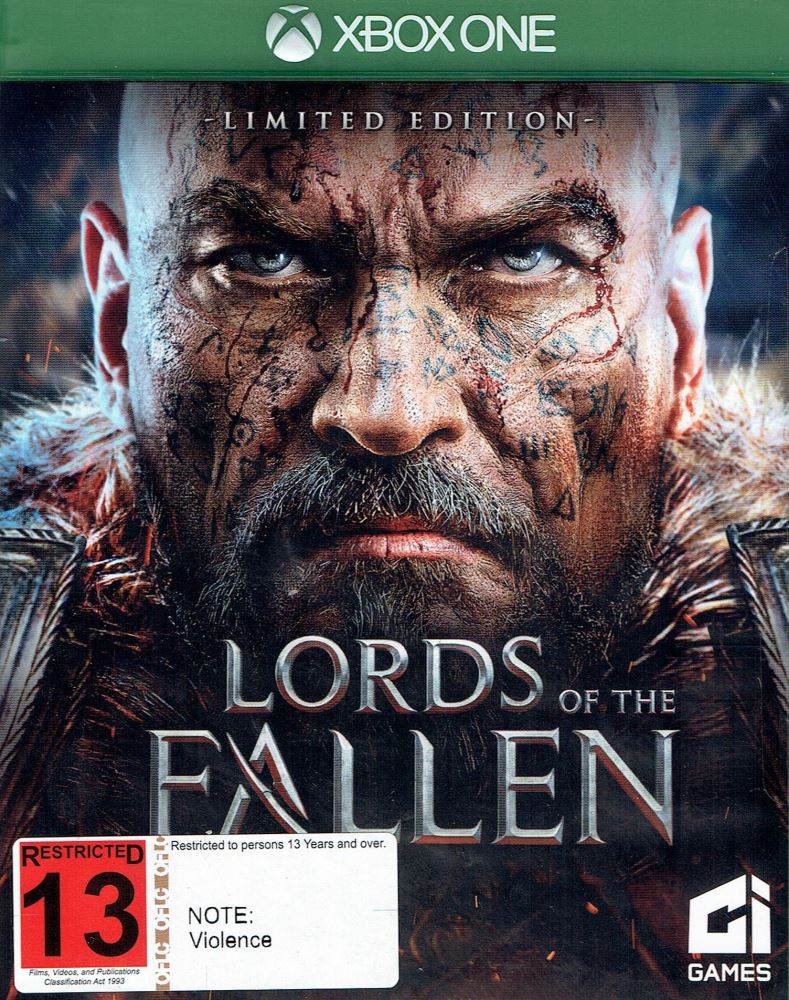 Lords_of_the_Fallen_Limited_Edition_Xbox_One_Front_OFLC_R1YIM0OW7415.jpeg