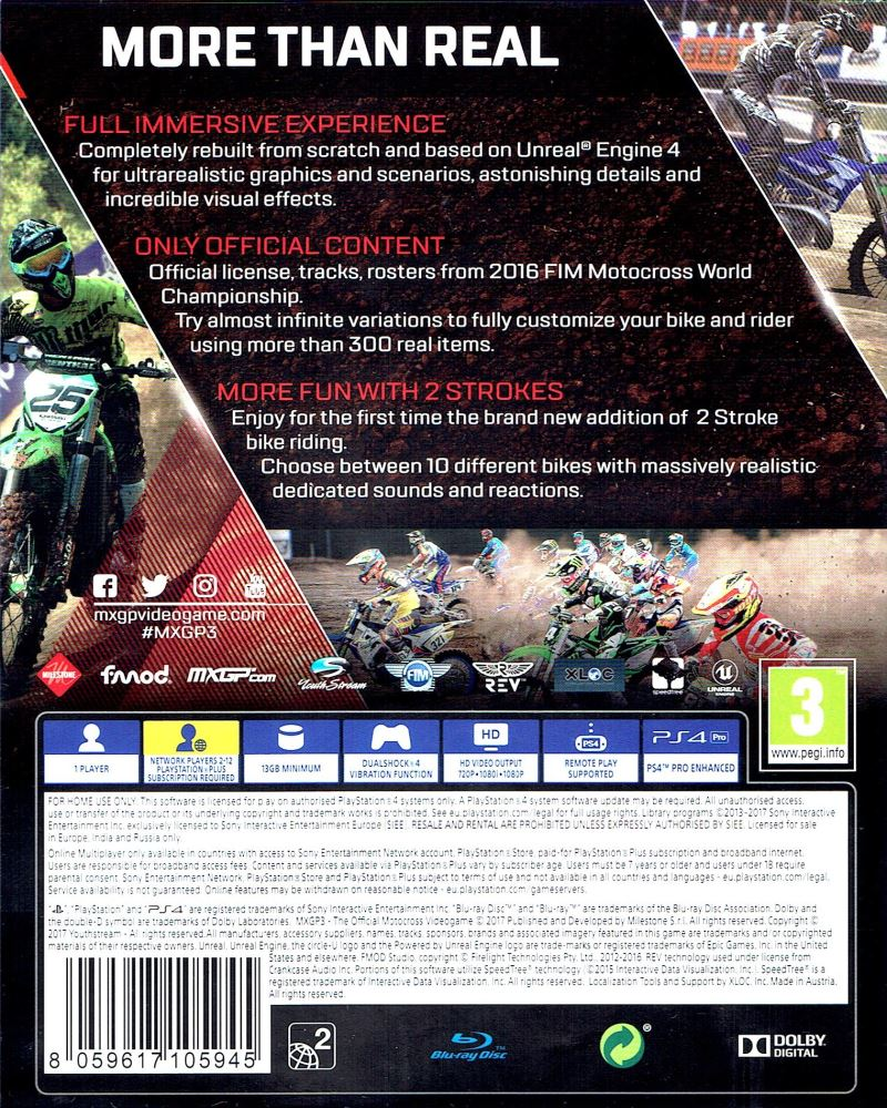 MXGP_3_PS4_2_back_pegi_RLT2M546PX97.jpg