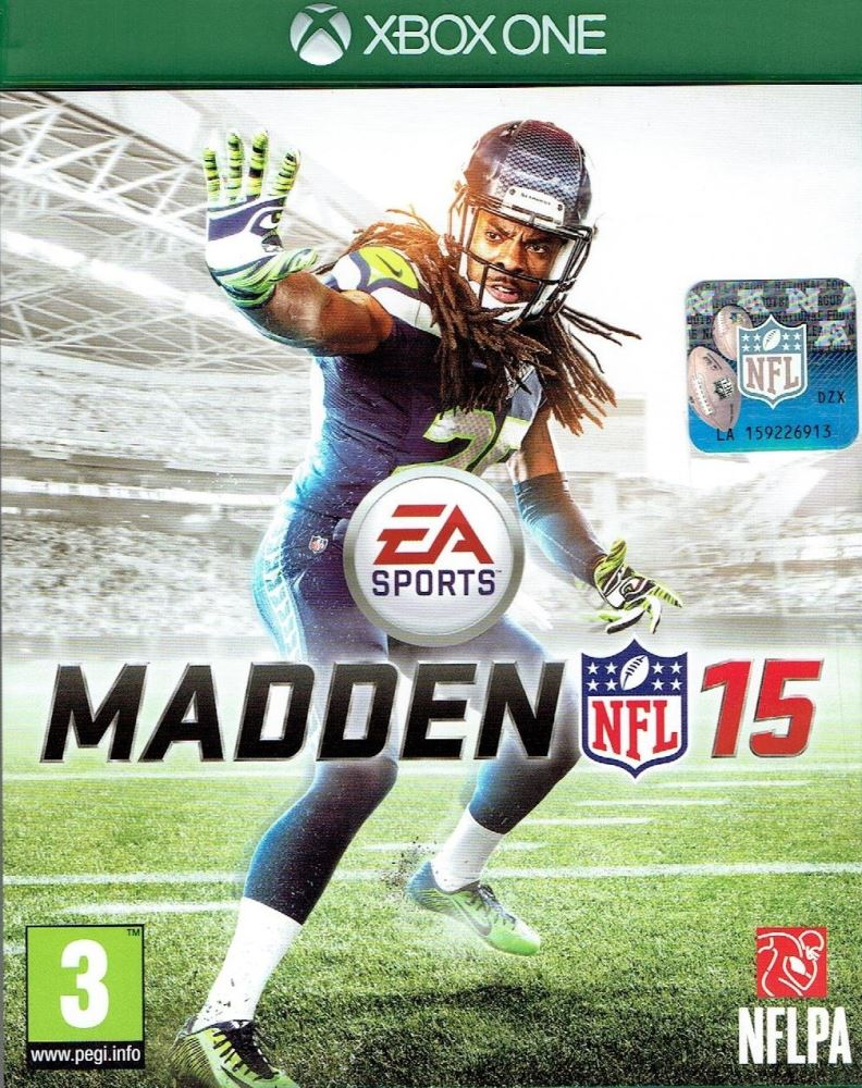 Madden_NFL_15_Xbox_One_Front_Pegi_R1YIMMPEA602.jpeg