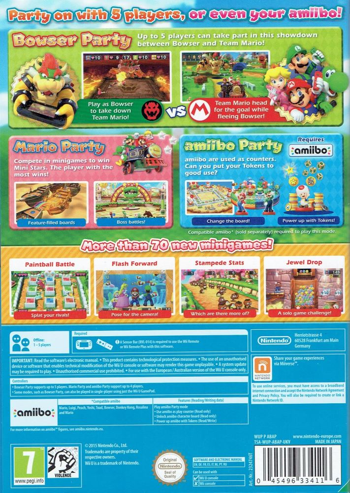 Mario_Party_10_Wii_U_Back_Pegi_R2IUZ3FDT6DU.jpg