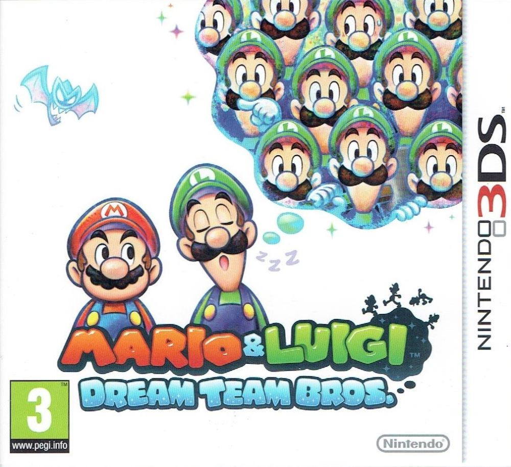 Mario_and_Luigi_Dream_Team_3DS_Front_Pegi_R1YIMV1WJ62X.jpeg