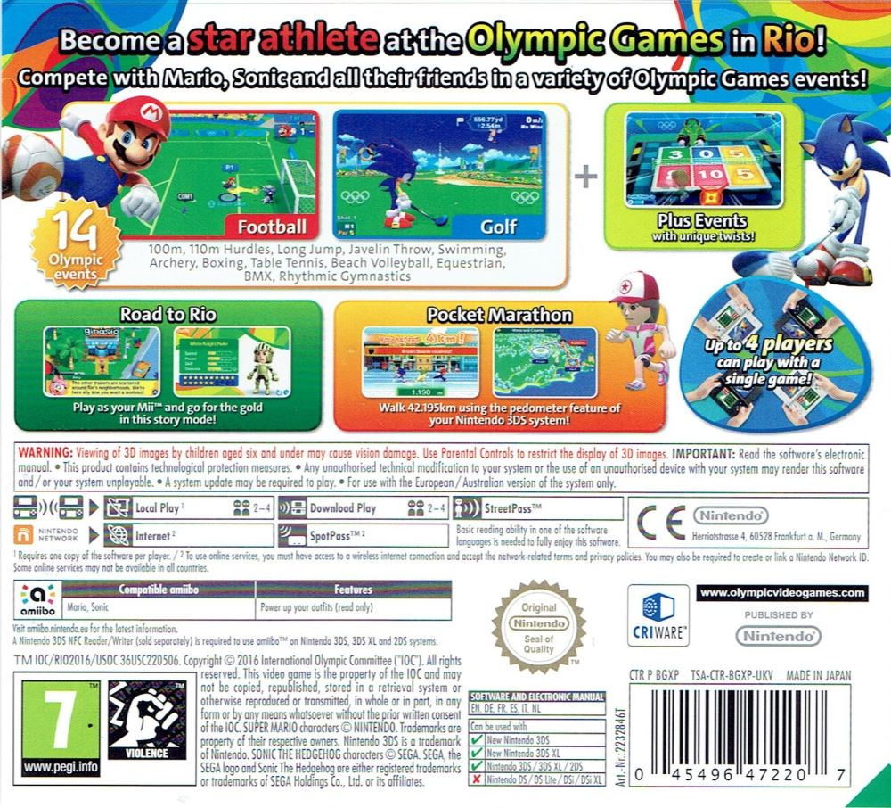 Mario_and_Sonic_Rio_2016_3DS_2_Back_Pegi_REJ1B8R5T9XE.jpg
