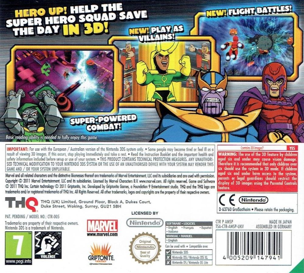 Marvel_Super_Hero_Squad_the_Infinity_Gauntlet_3DS_Back_Pegi_R1YIOEFTURW0.jpeg