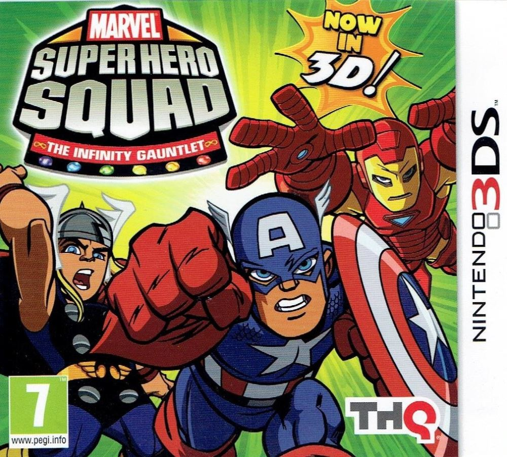 Marvel_Super_Hero_Squad_the_Infinity_Gauntlet_3DS_Front_Pegi_R1YIOAG8OE8L.jpeg