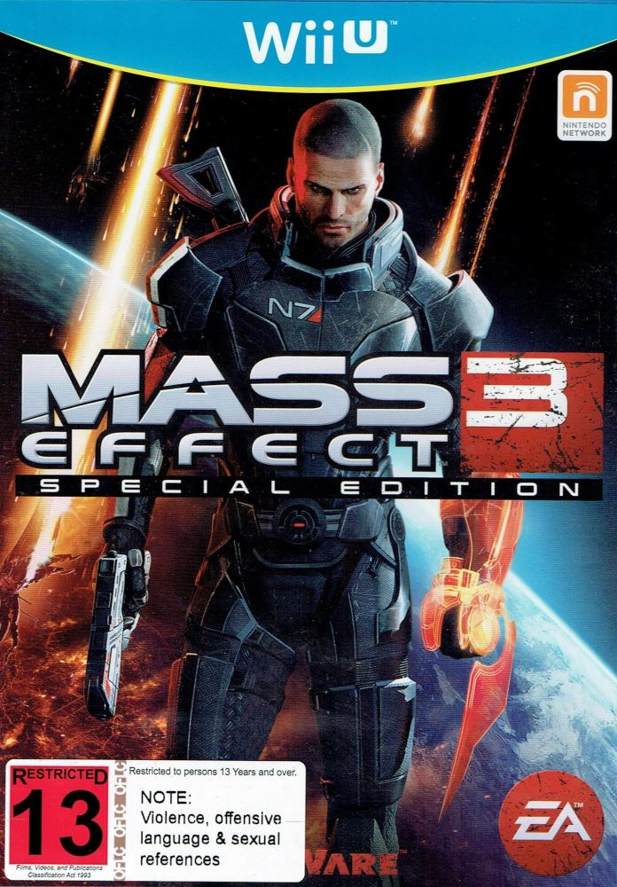 Mass_Effect_3_Special_Edition_Wii_U_Front_OFLC_R1YIOI6PU6R2.jpeg