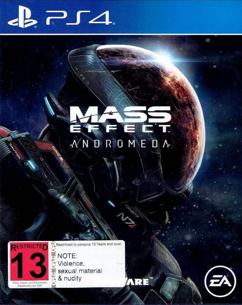 Mass_Effect_Andromeda_PS4_1_Front_fvlb_RK6HCKY041A6.jpg