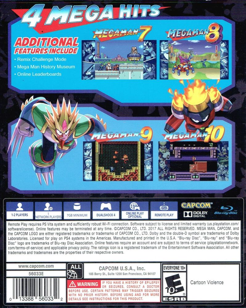Megaman_Legacy_Collection_2_PS4_2_back_pegi_RTELWB6F0IR9.jpg