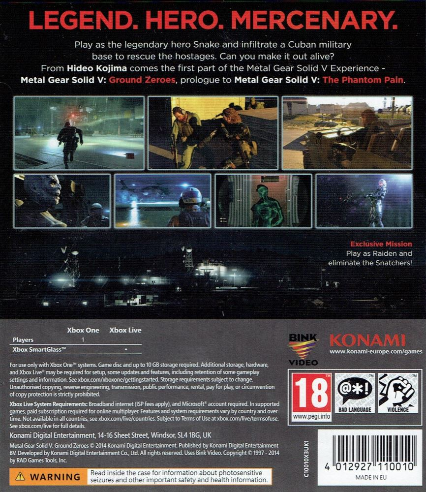 Metal_Gear_Solid_V_Ground_Zeroes_Xbox_One_Back_FVLB_R26BPAOKZ5ZG.jpg