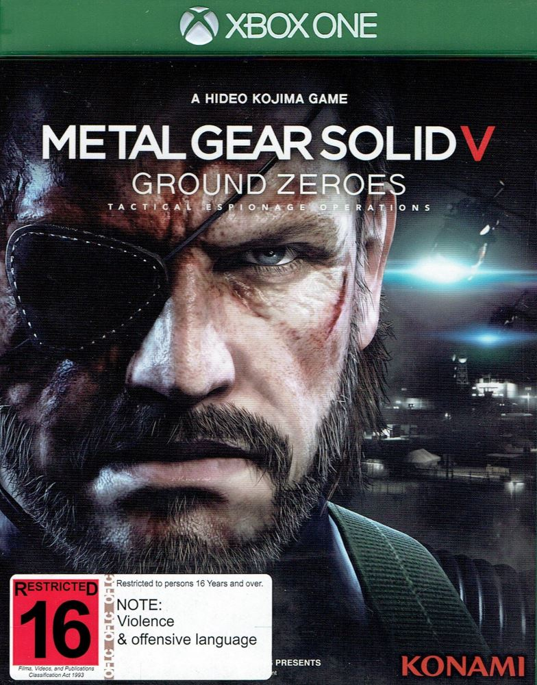 Metal_Gear_Solid_V_Ground_Zeroes_Xbox_One_Front_FVLB_R26BPHSIN7XX.jpg