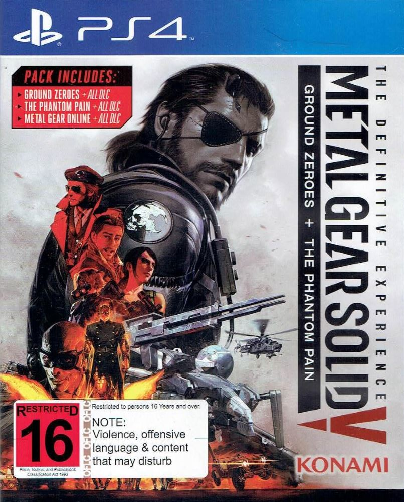 Metal_gear_solid_V_Definitive_Experience_PS4_1_Front_fvlb_RHWPUIAOHWM3.jpg